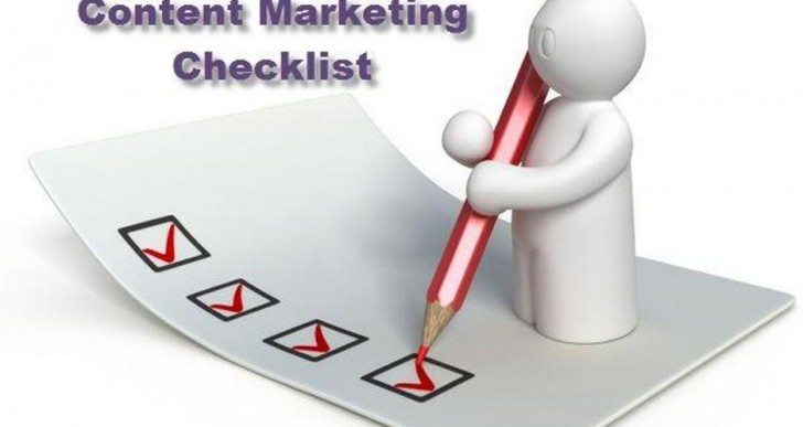 Effective Tips on Measuring the Success of a Content Marketing Campaign