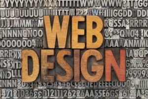 career web design