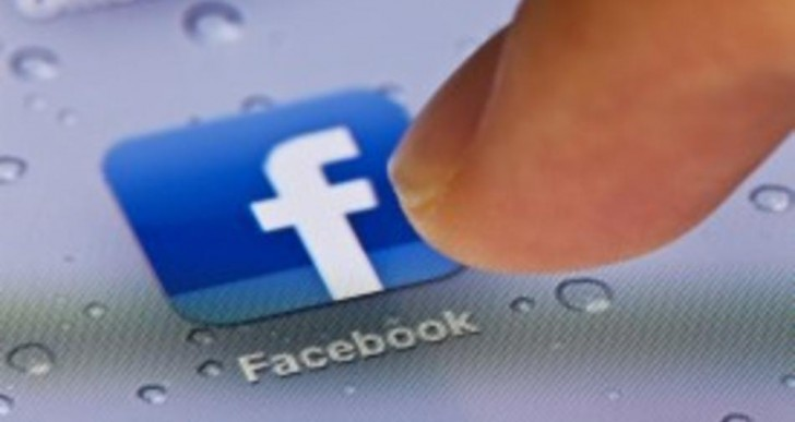 Facebook And Online Marketing: Impacting The Marketplace
