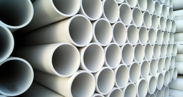 6 Most Common Plumbing Methods Using PVC Pipes