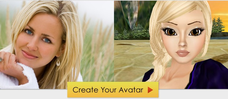 Avatars – And a Few Things You Didn't Know about Them