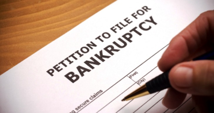 5 Common Misconceptions About Bankruptcy