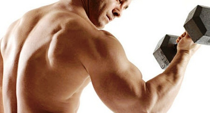 Some Bodybuilding Pre Workout Nutrition Tips for Enthusiasts