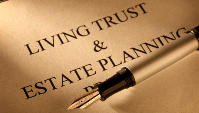Questions to Ask An Estate Planner