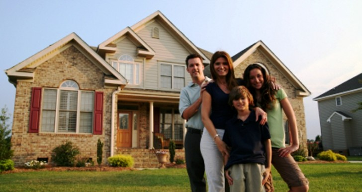 10 Questions to Ask Home Buyers Before Discussing Selling