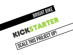 Nine Tips for Having a Successful Kickstarter Project