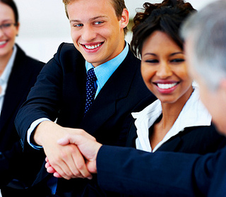 10 Proven Strategies for Successful Networking