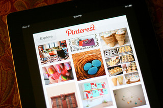 Pinterest Launches Analytics to Help Users