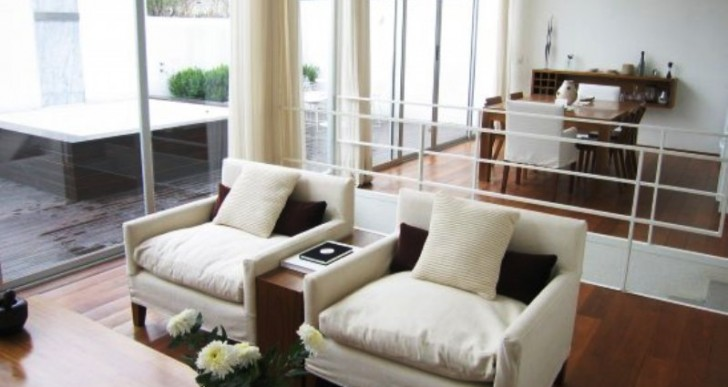 Finding Serviced Apartments for Rent