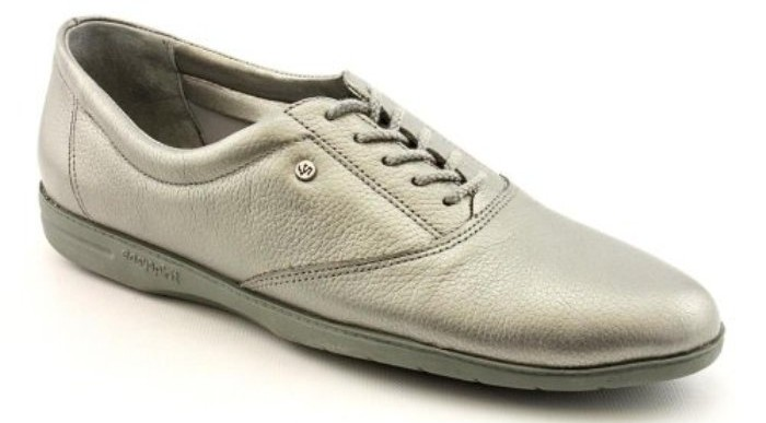 Extend the Life of Your Favorite Pair of Narrow Woman's Shoes