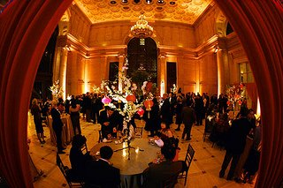 10 Tips for Planning a Successful Corporate Event