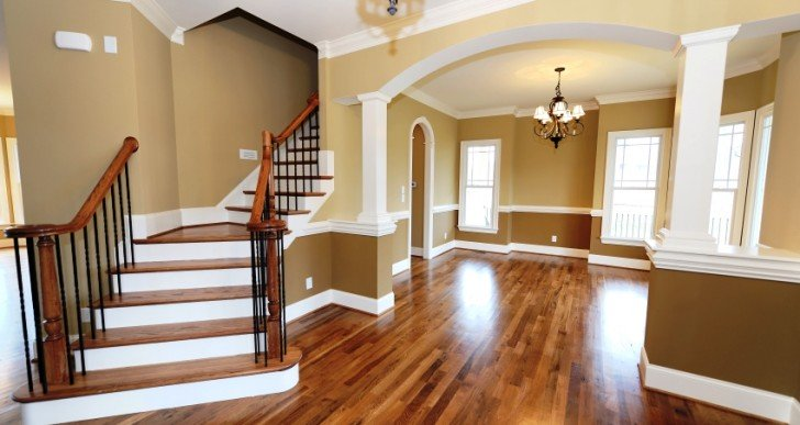 6 Home Improvement Project Ideas That Do Not Require All the Effort