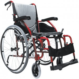 Wheelchair-Ergo-115-SP