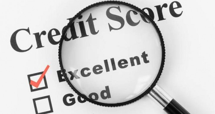 Five Proven Ways to Elevate Your Credit Score