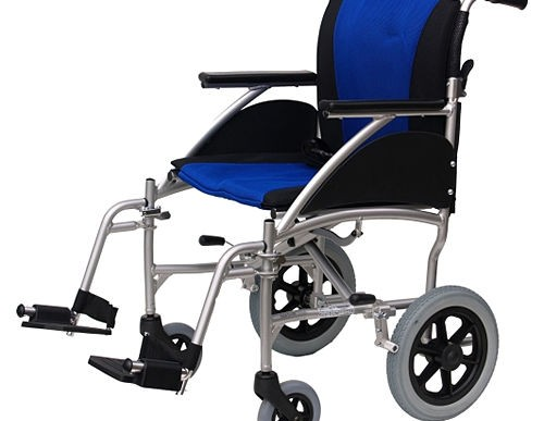 The Benefits Of Buying A Lightweight Wheelchair