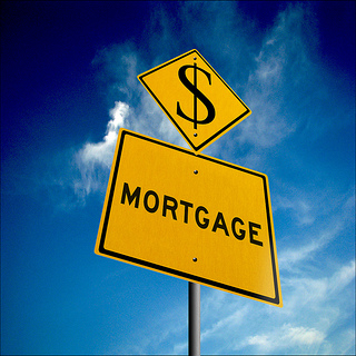 Seven Mortgage Shopping Mistake to Avoid
