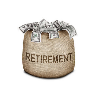 8 Money Moves Your Should Consider Before Retiring
