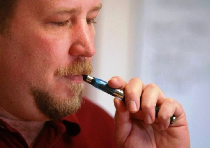 The Booming E-Cig Businesses – 4 Mistakes To Avoid In Your Startup