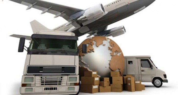 Which Shipping Method Is Right for Your Business?