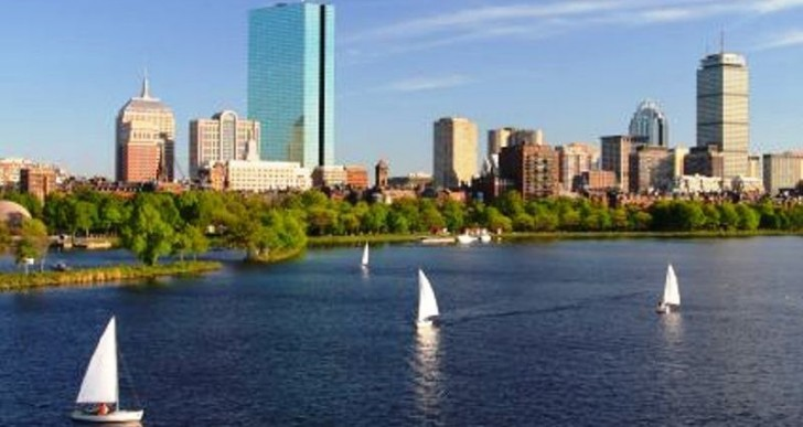 6 Things You Didn't Know About Boston