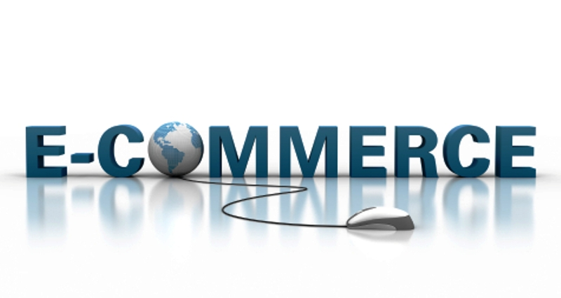 ecommerce business Pure-ecommerce offers online businesses for sale with 40 hours of ecommerce consulting and training from our ecommerce experts.