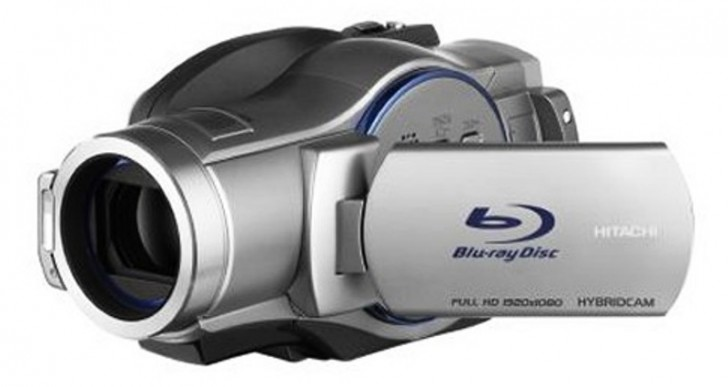 Camcorders – To Benefits to Use It