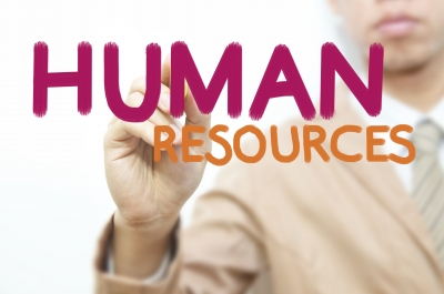 Ways to Improve Your Human Resources Department