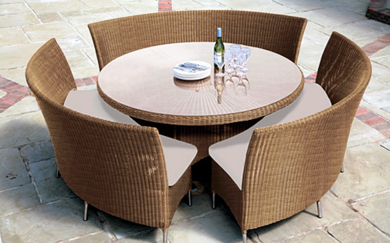 Find Quality Patio Furniture In Chicago