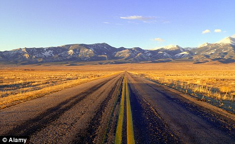 Road Trip Across the U.S.: 5 Safety Tips
