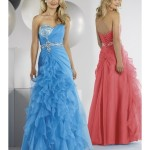 beautiful designer dresses