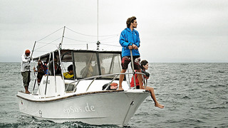 5 Tip for Buying a Boat