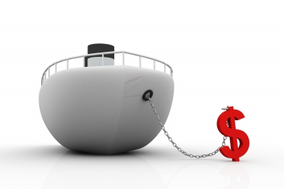 Using a Broker to Sell Your Boat