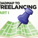 roadmap-to-freelance-p1