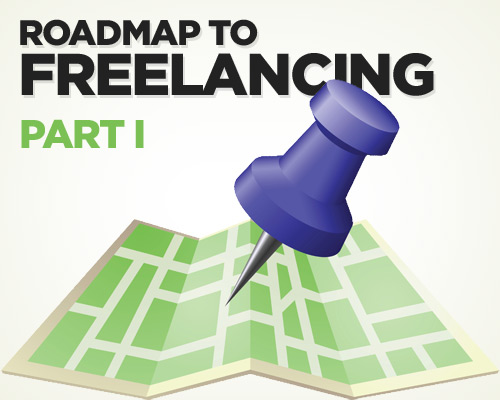 How to Know That You Are Ready For a Freelancing Career
