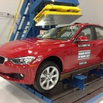 2012_BMW_3Series_IIHS-thumb-530x395-20234