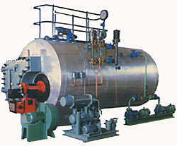 steamboiler_packtype_a1