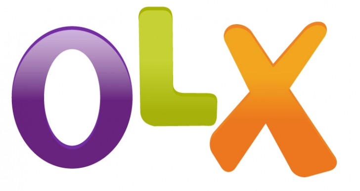 How Has The OLX TV Campaign In India Benefited The Consumers?