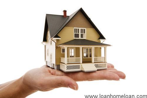 Cheap home loans