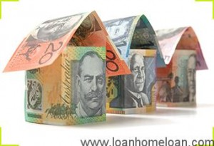 va home loan lenders
