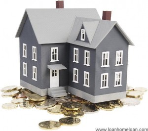 home-equity-loans2