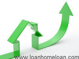 get prequalified for a home loan