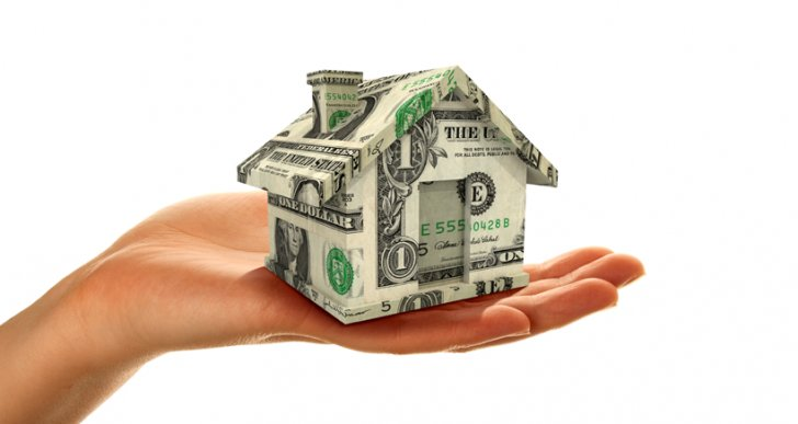 Home Loan Terms and conditions