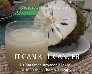 Kill Cancer Strongly