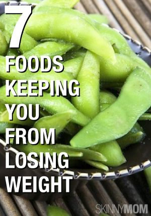my mom lost over 25lbs cutting out these simple things I need to read this!