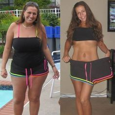 The 3 Week Diet is an extreme rapid weight loss program