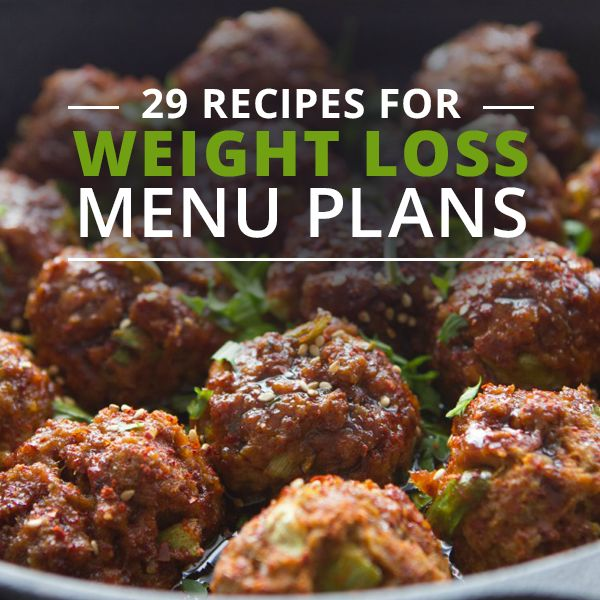 29 Clean Eating Recipe Options for Meal Planning