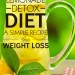 The Lemonade Detox Diet – A Simple Recipe For Weight Loss
