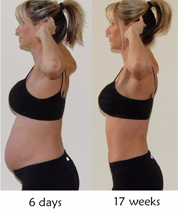 How To Reduce (Lose) Belly Fat