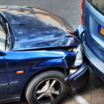 car-accident-lawyer-fort-lauderdale-personal-injury