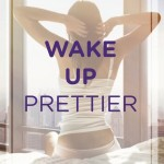 11 Easy Tips to Wake Up Even Prettier